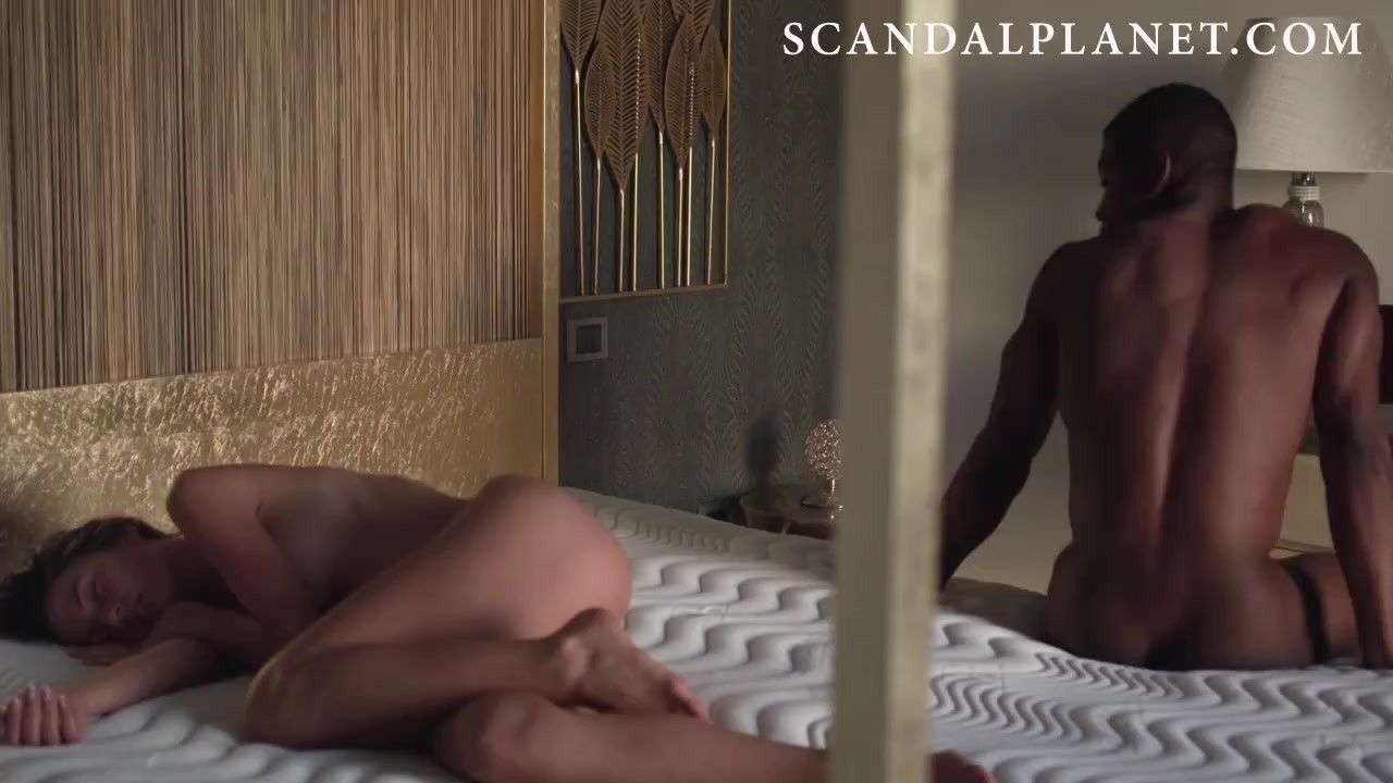 Sex scene hard Real Penetration